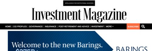 Investment Magazine - Can super mums have it all?